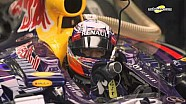 Inside Grand Prix - 2015: Гран При Австрии - часть 1/2