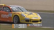 Porsche Carrera Cup Deutschland - Lausitzring - Round 5