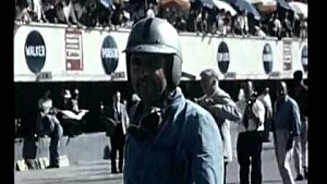 Гран При Италии-1961, Монца