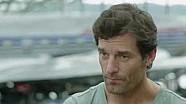 Fórmula 1 Austria 2015 - Spielberg: Entrevista con Mark Webber