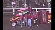 1996 43rd Annual Gold Cup Race of Champions - World of Outlaws - Part 2