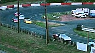 2011 Super Cup Stock Car Series - Round 4 at Old Dominion Speedway