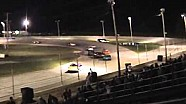 2011 Baer Field Speedway 3rd of September