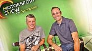 Le Motorsport Show avec Guy Cosmo - Ep.6