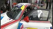 Resumen 1 Carrera Nurburgring
