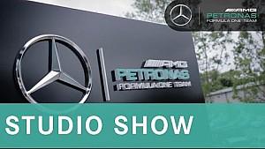Show de Estudio: la guía del GP de Hungría