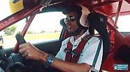 Introducción: Kari Motor Speedway