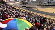 Previo pilotos el Grand Prix de Sonoma 2015