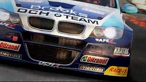 Project CARS - Le pack