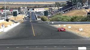 2015 Gran Premio de Sonoma Carrera Destacados
