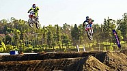 2014 Red Bull Straight Rhythm FULL TV EPISODE - re run