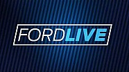Ford Live Frankfurt Webcast Highlights