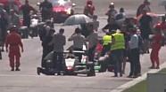Formula Renault 2.0 - Race 1 - Live Stream