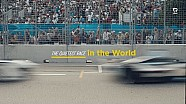 Formula E offers all the speed without the side effects | The Quietest Race in the World