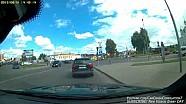 Подборка Аварий и ДТП 2015 Июль - 543 / Car Crash Compilation July  2015