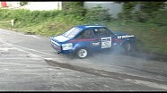 Cavan Stages Rally 2015 (Flyin Finn Motorsport)Irish Rally Action