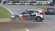 Red Bull GRC Daytona (II): Supercar Semifinal B