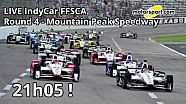 FFSCA - IndyCar 2015 - Mountain Peak (Round 4) (HD)  - 2 / 2