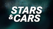 Revivez le Stars & Cars 2015