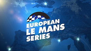 ELMS - Teaser - 4 Hours of Estoril 2015