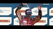 Teaser Buenos Aires - 2015/2016 FIA Formula E - Michelin