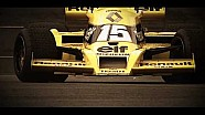 Renault, 115 ans de passion pour la course automobile