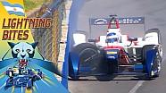 Buenos Aires ePrix: le qualifiche