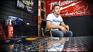#RickysManCave: Daytona