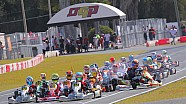 LIVE: 2016 Florida Winter Tour - Rotax @ Ocala, FL - Day 3