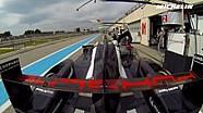 Prologue FIA WEC - Que la bataille commence!