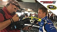 GarageCam gets loud in Martinsville