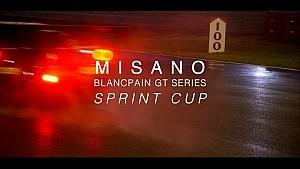 Misano - acción práctica libre