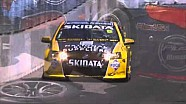 Dunlop Series Race 2 Qualifying Highlights