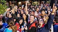 Jerez Fan Fest
