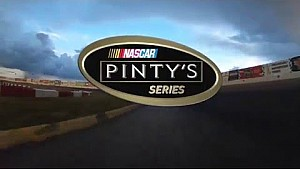 NASCAR Pinty's Canada 2016 Schedule Promo