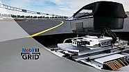 Virtual Reality – The Ansible Motion Simulator | Mobil 1 The Grid