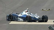 Saturday Indianapolis 500 Qualifying From Indianapolis Motor Speedway