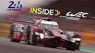 Inside WEC - Preview op de 24 uur van Le Mans