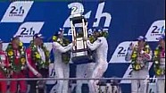Porsche and Le Mans - Carrera Cup Australia