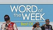 Best of Word of the Week