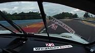 A Lap Around Watkins Glen International