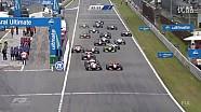 2016欧洲F3-赞德沃特站集锦
