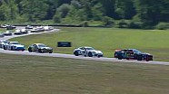 2016 Continental Tire Challenge - Lime Rock Park Broadcast