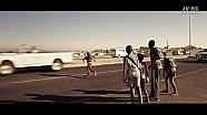 FIA道路安全公益片——挽救孩子生命