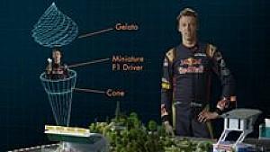 Vorschau: Mini-Monza