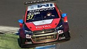 Motegi: Citroën ist bereit
