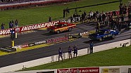 James Daniels wins MOPAR Hemi Challenge in Indianapolis