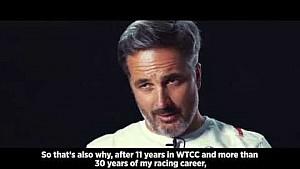 WTCC-Rekordchampion hört auf