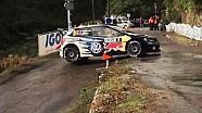 WRC - 2016 Rally Francia - vista previa