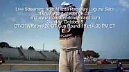 PWC 2016 Mazda Raceway Laguna Seca Live Streaming Promo